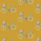 Tkanina 9496   bike