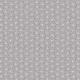 Tkanina 9501 | ELFY