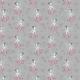 Tkanina 9502 | ELFY II