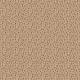 Tkanina 9504 | KASZTANOWE LUDZIKI