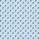 Tkanina 9511 | Domingo em Peniche light blue