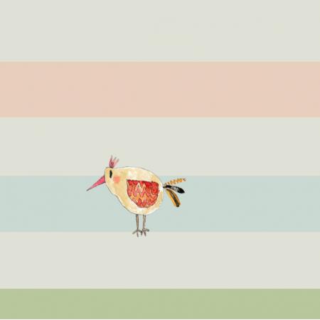 9517 | birds
