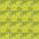 Fabric 9558 | Ptaki złote