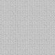 Tkanina 9572 | różyczki szare0