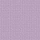 9574 | różyczki pudrowe
