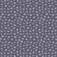 Fabric 9583 | buldożki granat