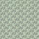 Tkanina 9598 | Fairy Doors