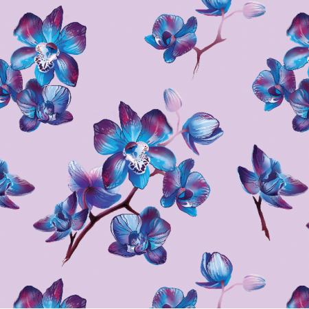 9614 | Orchid 2
