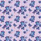 Fabric 9614 | Orchid 2