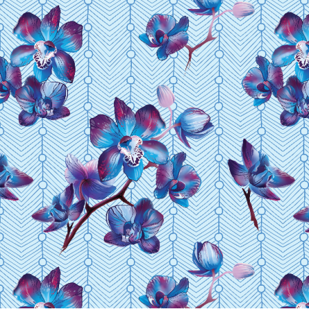 9615 | Orchid 3