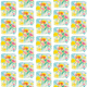 Tkanina 9632 | Garden 5