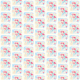 Tkanina 9633 | GARDEN 6