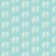 Fabric 9634 | ABSTRAKCT MINT