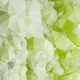 Fabric 9644 | LIME