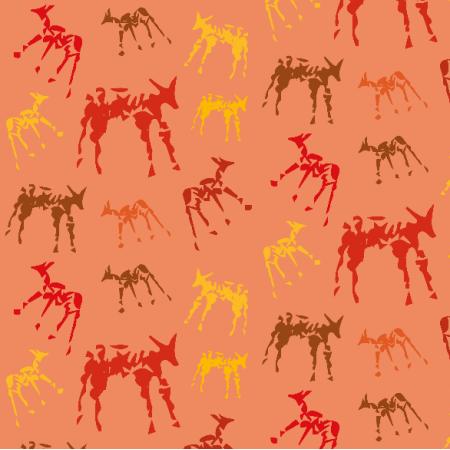 9687 | ANIMALS 3