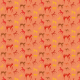 Fabric 9687 | ANIMALS 3