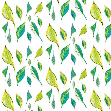Fabric 9688 | Spring