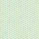 Tkanina 9688 | Spring