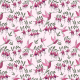 9701 | fuchsia humming bird