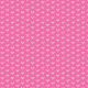 Fabric 9797 | BIRD- PINK