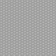 Fabric 9800 | BIRD - grey