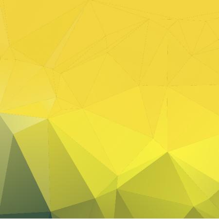 Fabric 9813 | yellow and khaki