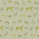 Fabric 9823 | Animals 4