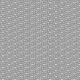 Tkanina 9825 | Animals 6