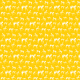 Fabric 9826 | Animals 7