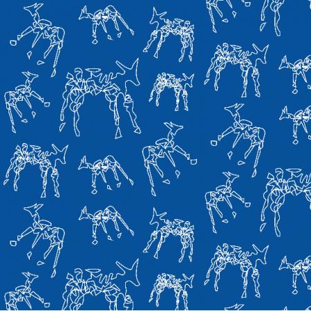 9829 | Animals 10