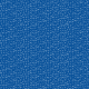 Tkanina 9829 | Animals 10