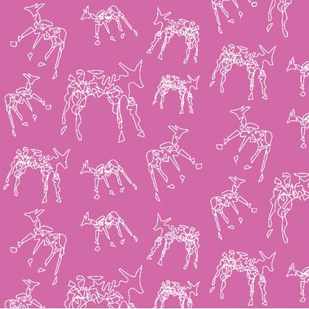 9830 | Animals 11