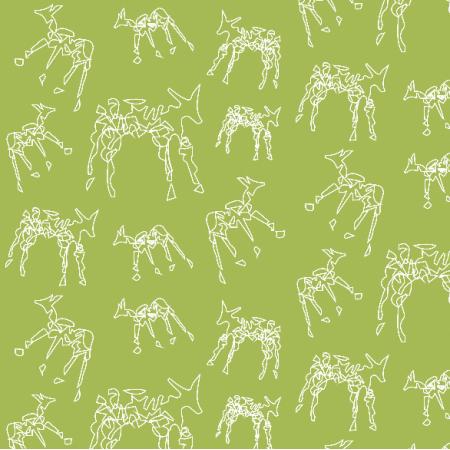 9831 | Animals 12