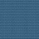 Fabric 9855   Sowy I