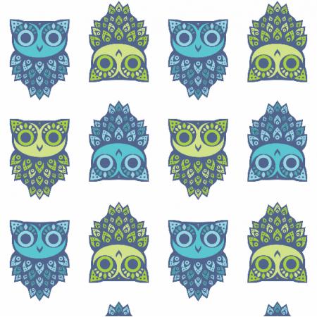 Fabric 9856 | SOWY II