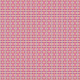 Fabric 9875 | Colours of summer 1