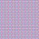 Fabric 9878 | Colours of summer 3