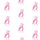 Tkanina 9881 | PINK BEAR