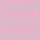 Tkanina 9895 | Abstract grey and pink