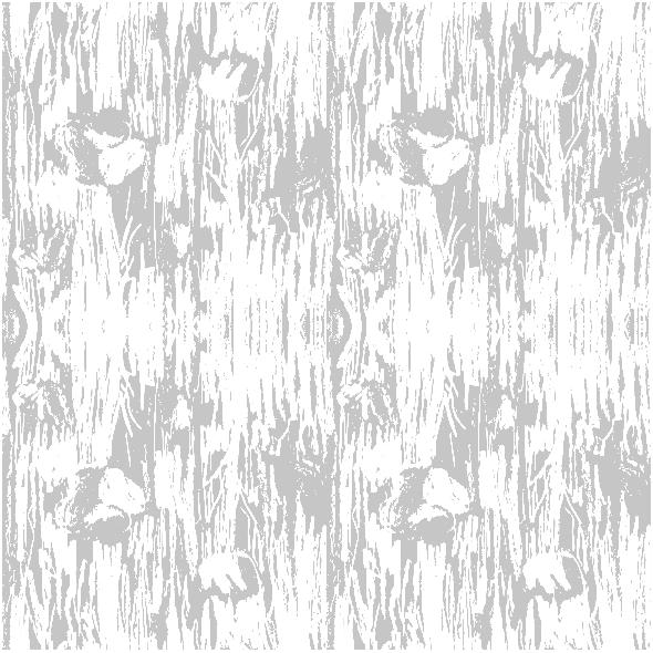 Tkanina 9896 | Abstract grey and white