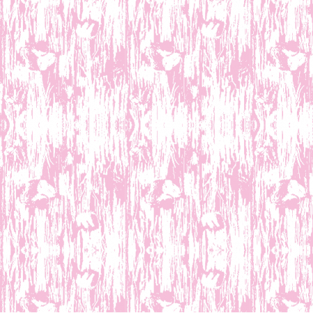 Fabric 9899 | Abstract pink and white