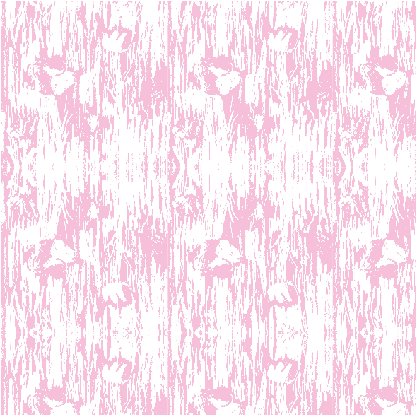 Tkanina 9899 | Abstract pink and white