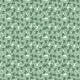 Fabric 9926 | Monstera