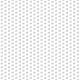 Fabric 9931 | Happy cat - grey
