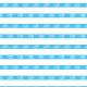 Fabric 9935 | Fish- blue