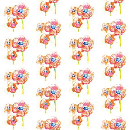 9949 | Flowers 2