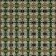 Fabric 9994 | kwiatowa dama
