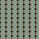 Fabric 9995 | wiosenna noc
