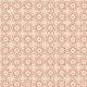 Tkanina 10010 | ROZETA NR 2