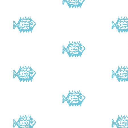10019 | Fish 2